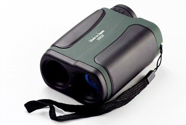 Laser entfernungsmesser entfernungsmesser entfernungsmesser hand