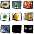 Настроить Ноутбук Сумка Чехол для ноутбука Чехол для 7 9.7 10.1 12 13 13.3 14 14.1 15 15.6 17 17.3 DELL HP ipad Ноутбук NS-top69