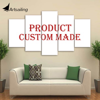 Printed Custom Made Painting Canvas Print Room Decor Print Poster Picture Canvas Free Shipping Ny 000