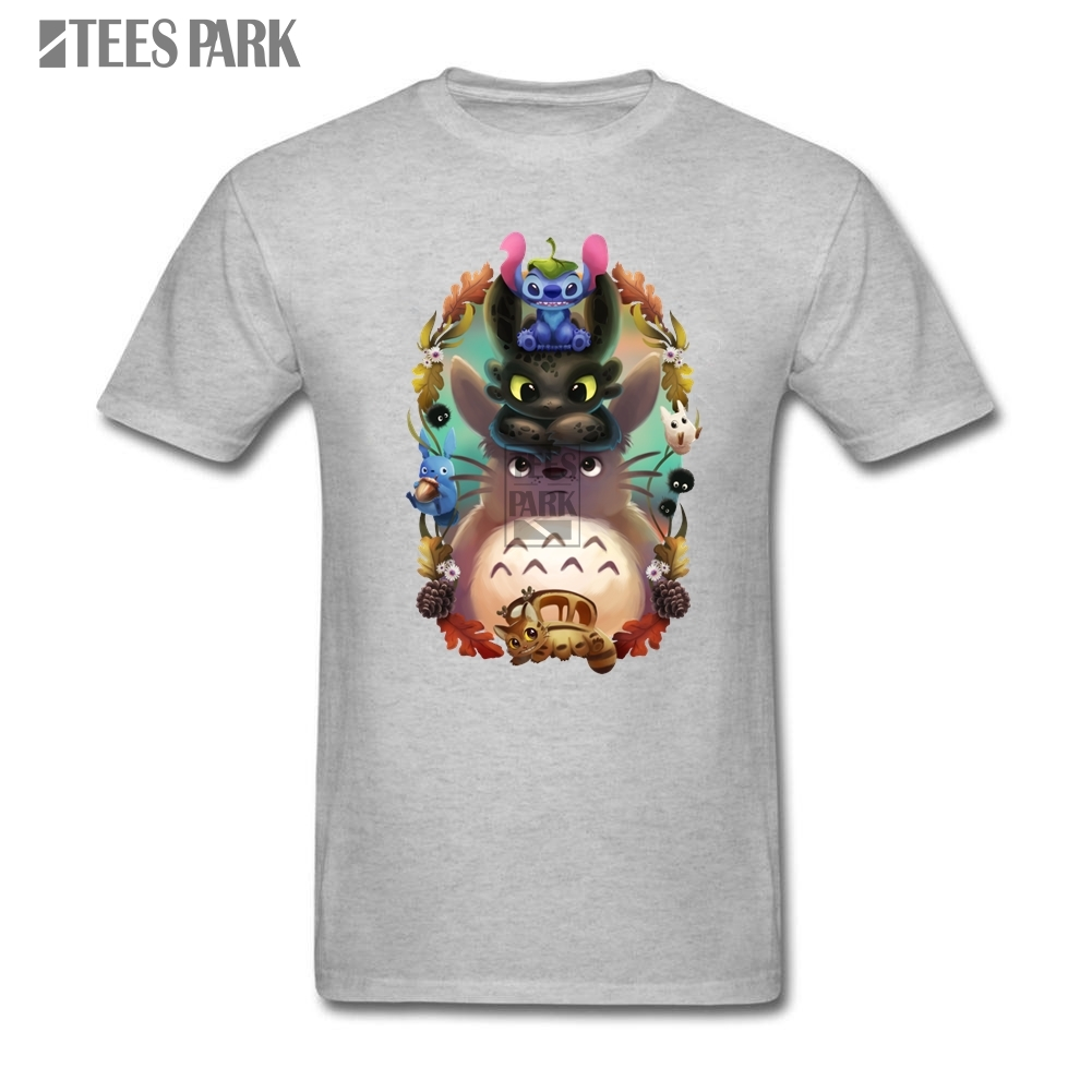 Короткий рукав экипажа ne хлопок несколько из моих любимых вещей стежка футболки печати teenboys футболки ...