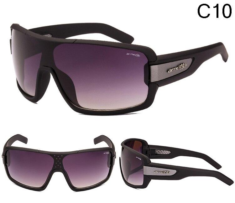 Arnette Men S Sunglasses  aliexpress com arnette sunglasses cold one mens mirror