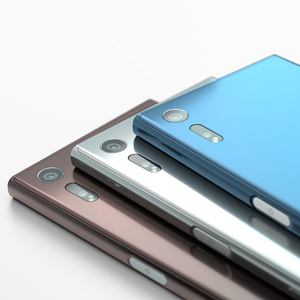 "Image 4 - 원래 잠금 해제 소니 Xperia XZ F8331 3GB RAM 32GB ROM GSM 4G LTE 안 드 로이드 쿼드 코어 5.2 ""IPS 23MP WIFI 지문 GPS 2900mAh"