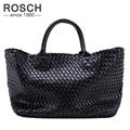 Hot Sale! Fashion Large Capacity Women Bags Totes and Handbags for Women 2016 Famous Designer Black Shoulder Bag Women