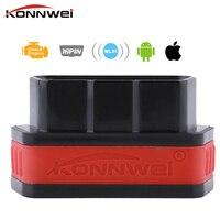 Konnwei ELM327 OBD2 wifi