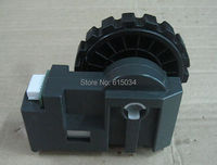 For QQ5 Left Wheel Assembly For Vacuum Cleaner Robot QQ5