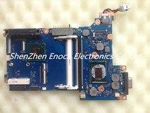 Для Toshiba satellite R830 R835 ноутбук материнской платы интегрированы SR04A intel Core i5-2520M ПРОЦЕССОР FAL3SY2