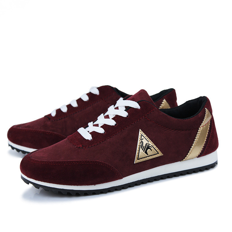 2018-new-mens-Casual-Shoes-canvas-shoes-for-men-Lace-up-Breathable-fashion-summer-autumn-Flats (5)