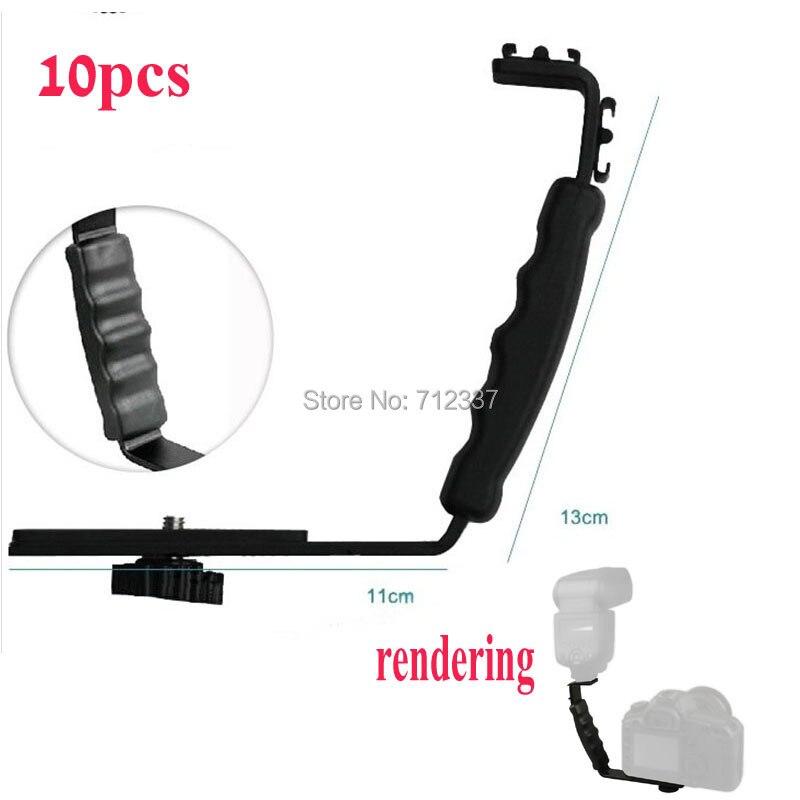 10x Clips para VW SEAT SKODA IBIZA Bota//Gris Claro Forro de alfombra de Tronco Plástico