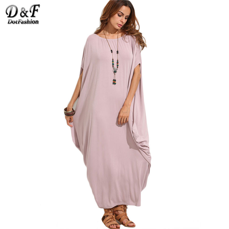 dotfashion new dress 2017 for casual dresses high