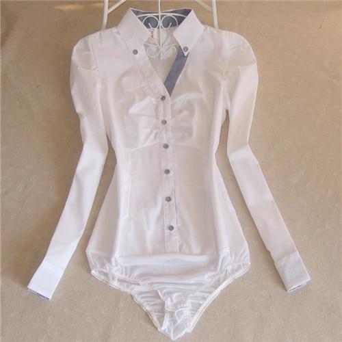 White Shirt Cheap   Artee Shirt
