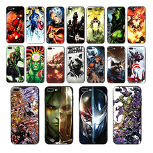 Marvel Guardians of the Galaxy TPU cover Coque  x xs xr xsmax Soft silicone mobile phone cases for iphone 6 6s 7 8 plus 5 5s se цена в Москве и Питере