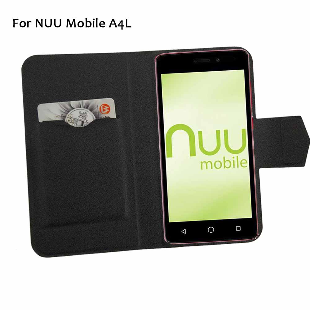best service ab3f3 04237 top 10 most popular nuu mobile phone ideas and get free shipping ...