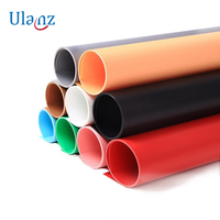 68 X 130cm 24 51 Inch PVC Material Anti Wrinkle Backgrounds Backdrop For Photo Studio Photography