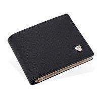 2016 new men wallets fresh fishon designer s purse men brand striped card purse mens wallet.jpg 200x200