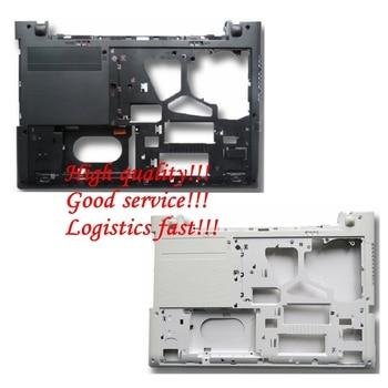 GZEELE For lenovo G50-30 G50-45 G50-70 G50-80 Z50-80 Z50-30 Z50-45 Z50-70 Bottom Base Cover LOWER Case AP0TH000800 AP0TH000B10 gzeele ru laptop keyboard for lenovo g50 70 g50 45 b50 g50 g50 70at g50 30 z50 g50 z50 b50 g50 70 b70 80 ru layout russian black