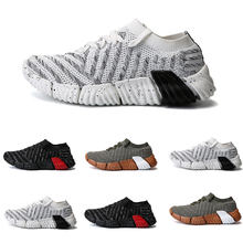 41a8009dbf93 Summer Athletic Sneakers For Women Breathable Mesh Sport Shoes Girls  Outdoor Super Light Running Shoes White Black Red Sock Shoe