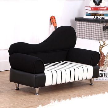 15%,Promotion Children/kids PU piano sofa furniture living 1