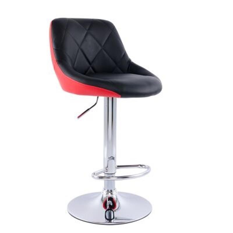 Hokery Todos Tipos Sedia Sgabello штоле Bancos Moderno табурет де Comptoir Banqueta стула современные Cadeira Silla барный стул