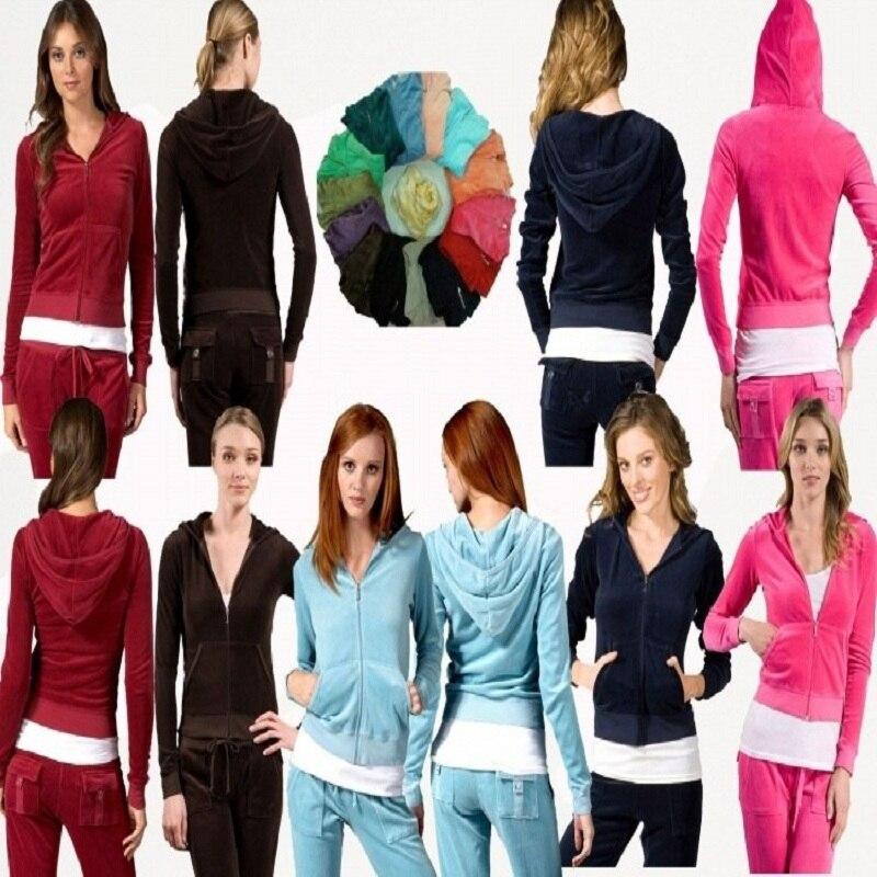 ropa deportiva mujer цена
