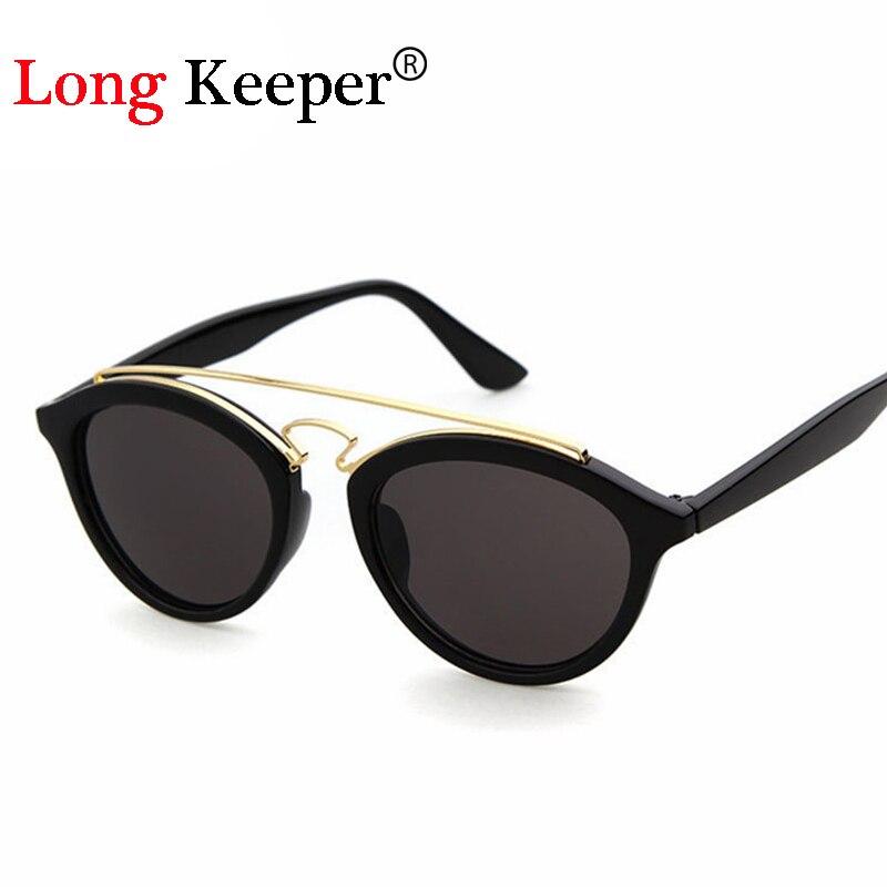 Long gafas de estilo estrella Gafas de sol mujeres retro Sol Gafas oval del  gato del Vintage gafas ojo gafas de sol gafas sty5651 70265d45fd