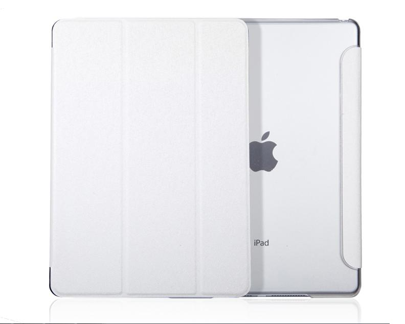 Silk Folded Cover үшін Apple ipad mini 4 Mighty Кішкене - Планшеттік керек-жарақтар - фото 4
