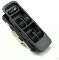 Fast shipping!New high quality Window Switch Right Side without auto For Daihatsu Sirion 98 01 OS Terios Serion Yrv