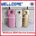 China nano mister nano water spray facial sprayer,facial nano mist spray