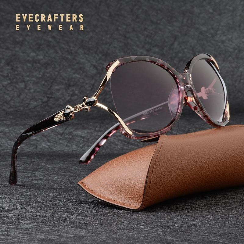 for Sun asian glasses