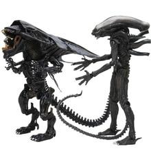 collectible alienígena ação 047