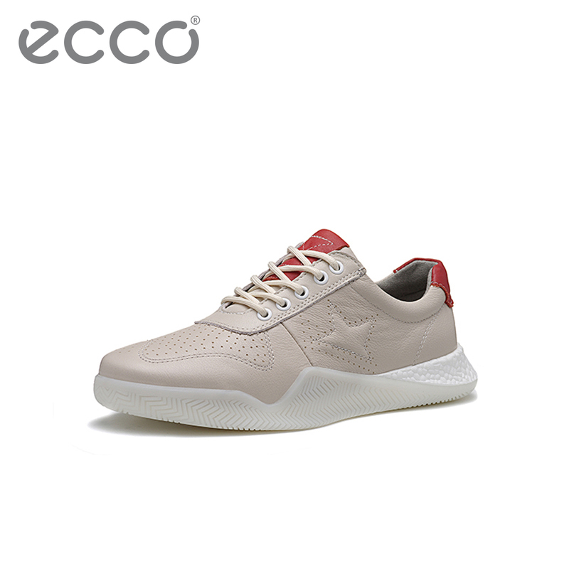 Ecco mens casual shoes breathable and comfortable mens leather shoes with lightweight casual shoes mens shoesEcco mens casual shoes breathable and comfortable mens leather shoes with lightweight casual shoes mens shoes