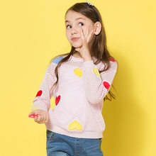 083984f01 Baby Girls Knitted Christmas Sweater Toddler Girl Kids Pattern Cardigan  Pullovers Autumn Winter Warm Coat Outerwear Clothes Tops. US $16.99 / piece  Free ...
