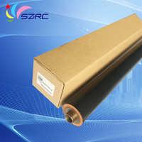 Hohe Qualität Engineering maschine Unteren Fixierwalze Kompatibel Für KIP 7000 7900 8000 9000 9900 Unteren Druckrolle