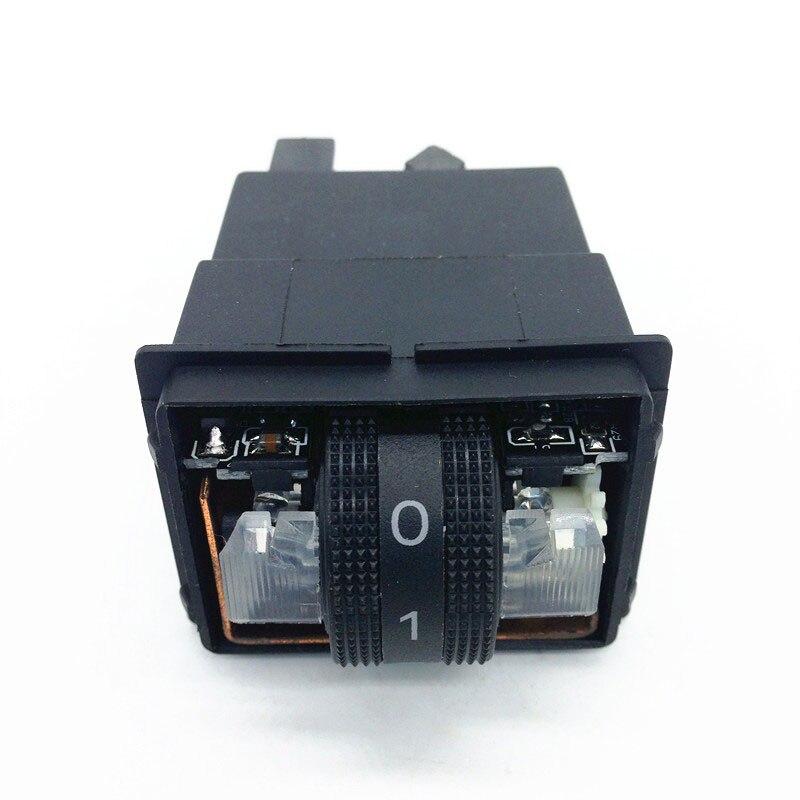 Interrupteur de chauffage de siège pour Audi Q5 A6L C6 A4L B8 OE #: 8ED 963 563 8ED963563 8RD 963 563 8RD963563 Voiture Commutateurs
