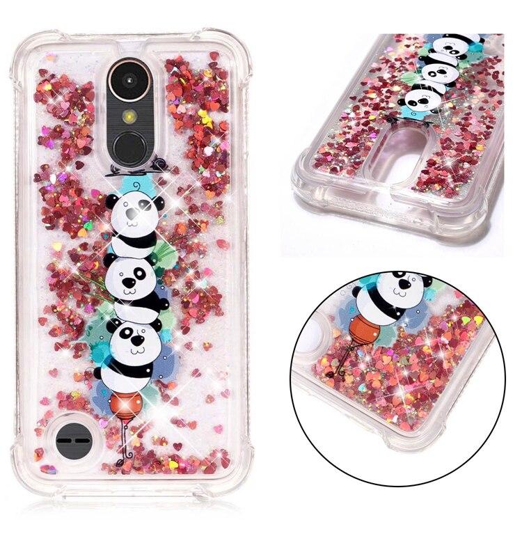 phone case lg k20 01 (1)