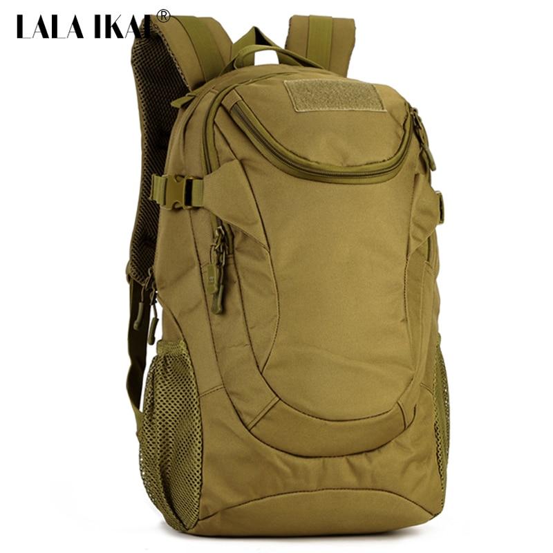 Тактические рюкзаки мужские слинги-рюкзаки купить в рб