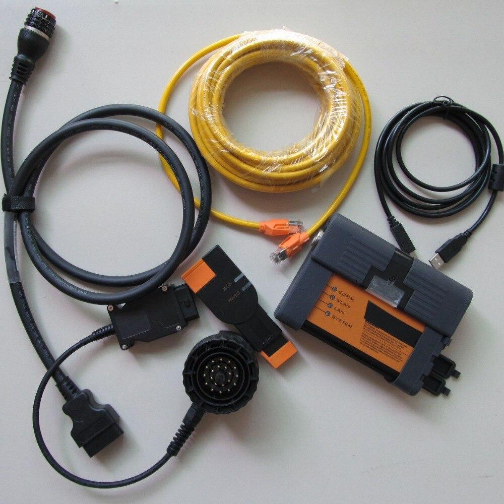 а2 мини фонарик купить в Китае
