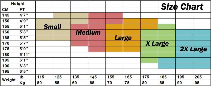 KETHY NEW SIZE CHART.jpg