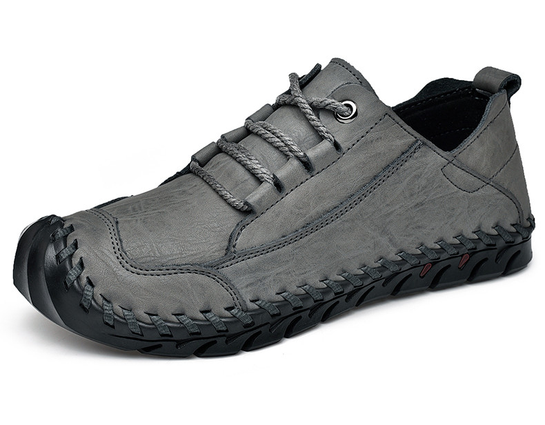 户外鞋_22