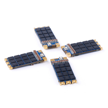 iFlight SucceX X80A 80A ESC 2-8S BLHeli-32 X-Class Single ESC Supports DShot150/300/600/1200/MultiShot/OneShot for FPV RC Drone