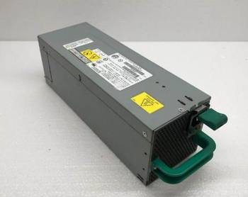 Quality 100%  power supply For R360 DPS-730AB A 730W Fully tested.