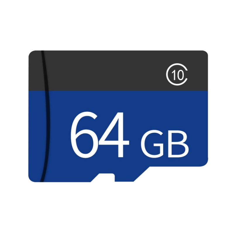 Micro SD Flash Memory Card 8GB 16GB 32GB 64GB 128GB Max 20MB/s Uitra C10 TF Card For Driving Recorder Monitor Tarjeta De Memoria