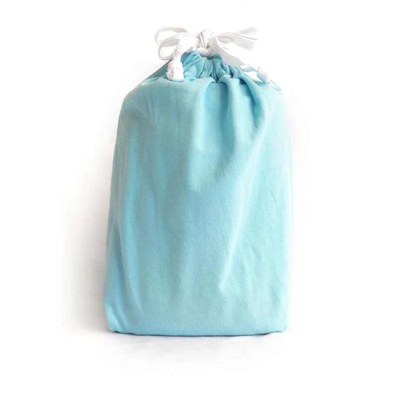 baby sling  (12)