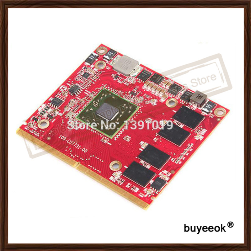 Original Genuine 512MB HD5470 Graphic Card For DELL AMD Display Video Card GPU Replacement Tested Working video card for 700578 001 625629 002 512mb nvs300 well tested working