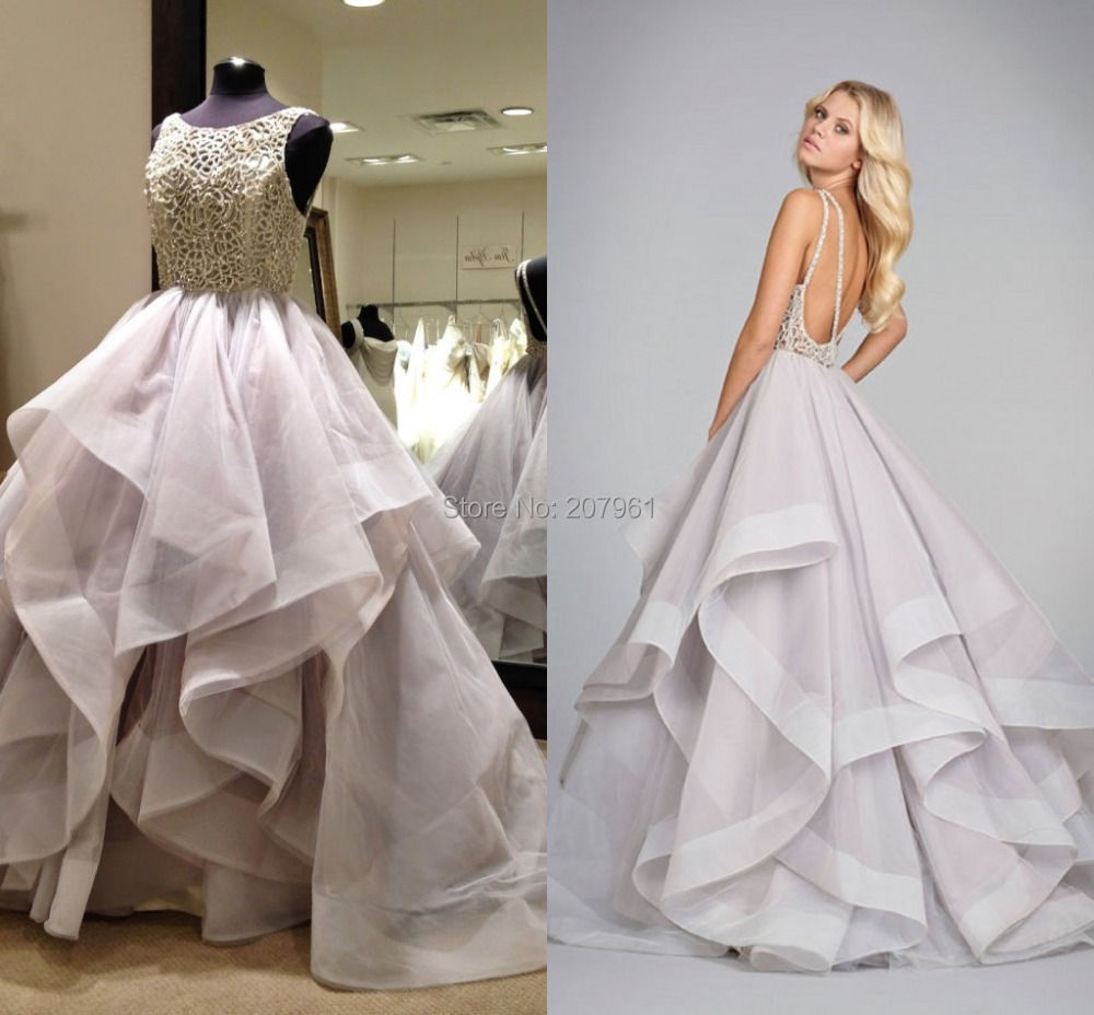 Wedding gowns 2015 vosoi online buy wholesale newest wedding dresses from china newest ombrellifo Images