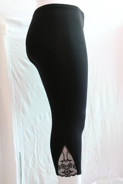 leggings women cotton legging pants plus size leggings