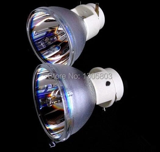 ФОТО Projector Lamp Bulb P-VIP 180/0.8 E20.8 for Vivitek projector H1180CBHD/H1180HD/CHC1218P