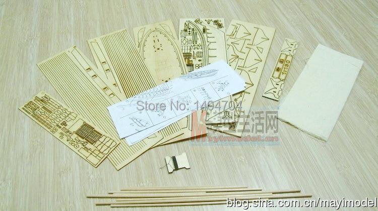 Nidale model free shipping scale 1130 wooden ship model kit harvey 1 3g solutioingenieria Gallery
