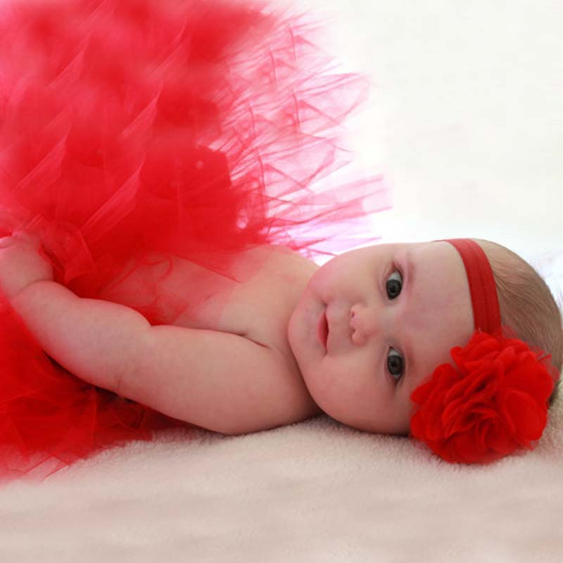 New-Arrival-Princess-style-Newborn-Tutu-fluffy-skirt-Baby-Girl-Tutu-skirt-Toddler-Infant-Tutu-Photo-Prop-Baby-Summer-skirt-5