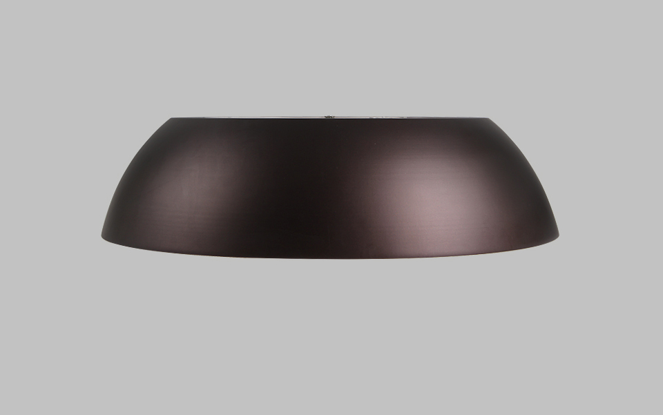 ceiling lamp led