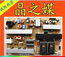 Original bn44-00265a for la46b530p7r CONNECT WITH POWER supply board  T-CON connect board